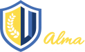 Alma Sport Center Logo