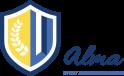 Alma Sport Center Logo